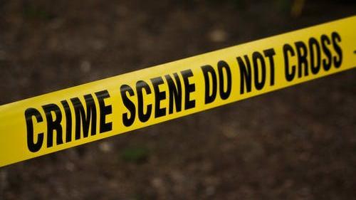 JUST IN: Body found in popular Durban hotel