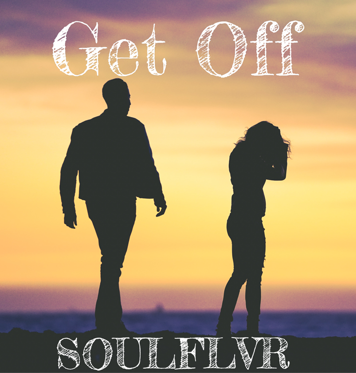 BAFANA FM BEST NEW DANCE POP OF 2020: SOULFLVR is bringing Xtra tropical flava to Africa getting the islands of Reunion, Mauritius and South Africa dancing to his addictive and stylish EDM drop 'Get Off'
