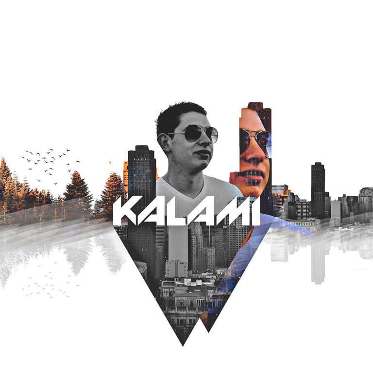 An infectious pop-dance affair with uplifting melodies & relatable lyrics from Kalami as he drops 'My Heart Beats'