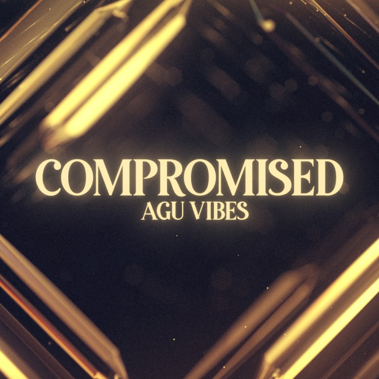 "BAFANA FM BEST NEW EDM AND POP: Warm vibes are coming to South Africa as Nigerian born artist 'Agu Vibes' releases his catchy, melodic, uplifting debut single ""Compromised"""