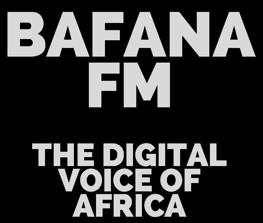 Bafana FM Digital