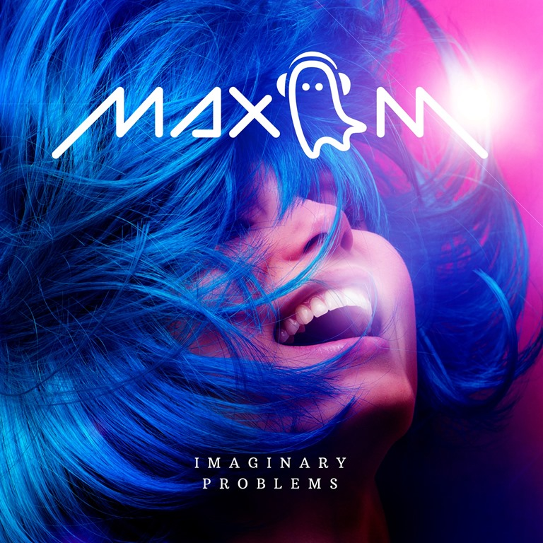 BAFANA FM INTERNATIONAL SUMMER HITS: 'Max M' Drops Feel Good & Uplifting Summer Hit With 'Imaginary Problems'