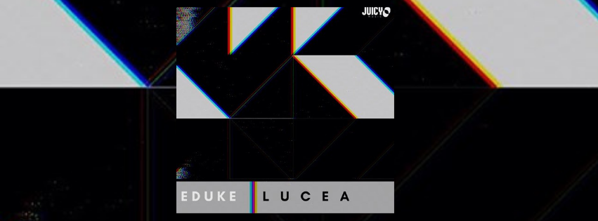 'Lucea', the new single by DJ and Producer Eduke is playing on Bafana FM